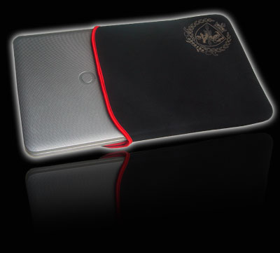 laptop sleeves from neoprene