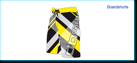 aboards kiteboarding board shorts