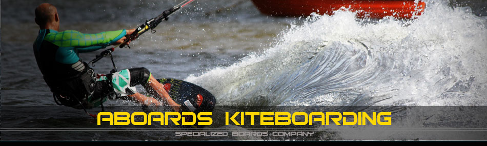 ABoards Kiteboarding team - kitesurfing and snowkiting pictures